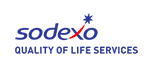 Sodexo, world leader in Quality of Life Services, enters the CAC 40 index