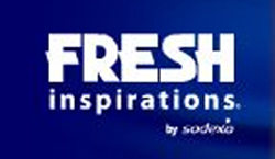 Fresh Inspiration by Sodexo (logo 260)