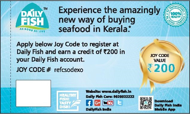 Sodexo coupons accepted outlets in hyderabad