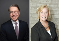 Sodexo's North American Business and Industry Team Welcomes Life Sciences Industry Veterans