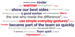 Sodexo-keywords-inclusive-team_240x120.jpg (Sodexo keywords inclusive team...