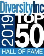 DiversityInc Names Sodexo Among Top Companies for LGBT Employees and  #1 for Recruiting Women of Color
