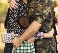 Military Spouse Employment Focus of New Sodexo and National Restaurant Association Educational Foundation Partnership